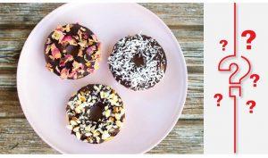 how carbs effect Keto Diet